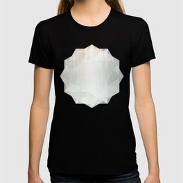 Poly Forest T-shirt