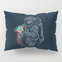 Jellyspace Pillow Sham