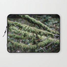 Moss Laptop Sleeve