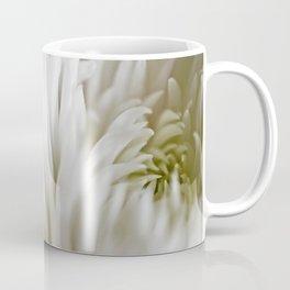Spider Mum Coffee Mug
