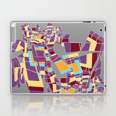 How To Fix A Broken Piece Laptop & iPad Skin