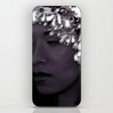 Native Princess 2 iPhone & iPod Skin