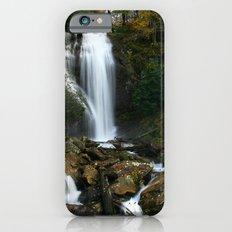 Waterfall Slim Case iPhone 6s
