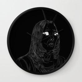 Mantis, GuardiansOfTheGalaxy Wall Clock