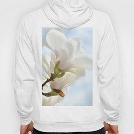 Magnolia 0139 Hoody