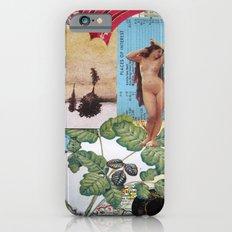Eve iPhone 6s Slim Case