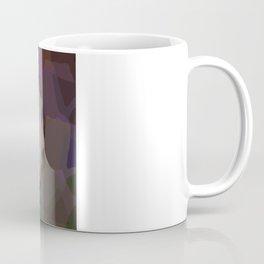 Colors#3 Coffee Mug