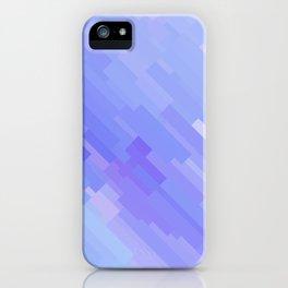 Li5 iPhone Case