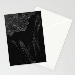 Japan(my favorite) Stationery Cards