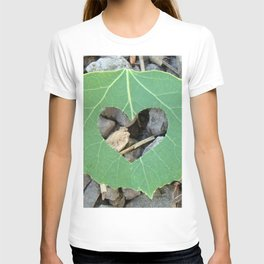 Whatever you like T-shirt