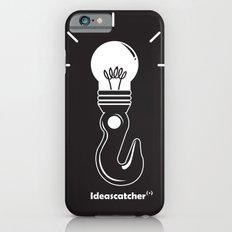 ideas catcher 1 Slim Case iPhone 6s