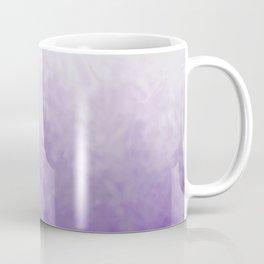 Lavender mist Coffee Mug