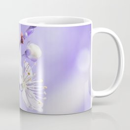 Spring 216 Coffee Mug