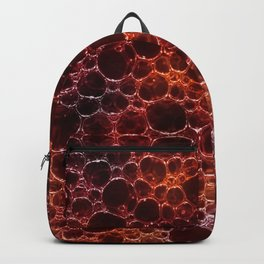 Detergent Backpack