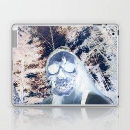 Neon Underworld Laptop & iPad Skin