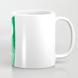 505 Coffee Mug