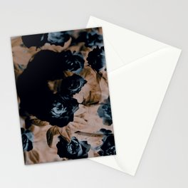 Artificial Passion | Kai Stationery Cards