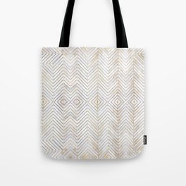 Royalty || #pattern #minimal Tote Bag