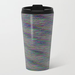 Metik Travel Mug