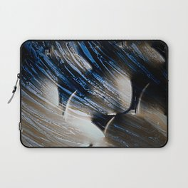 secret dance Laptop Sleeve