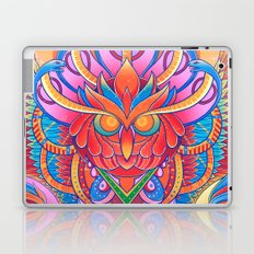 Angel of Death Laptop & iPad Skin
