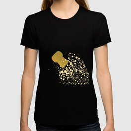 Flying Cork T-shirt