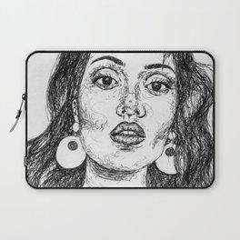 Kara Lane Laptop Sleeve
