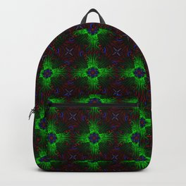 Infinite Insanity Backpack