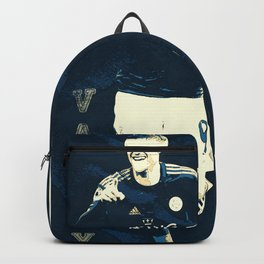 FOOTBALL LAYER Backpack