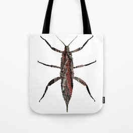 beetles_dream_04 Tote Bag