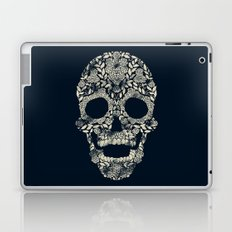Ferae Naturae Laptop & iPad Skin