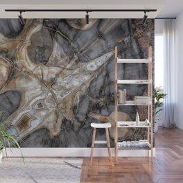 Petrified wood 3264 Wall Mural
