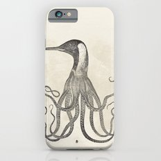 The Octo-Loon iPhone 6s Slim Case