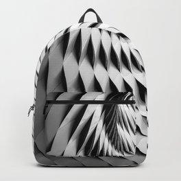 Pattern #004 (Ricardo Gomez Angel) Backpack