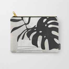 Vase 3 Carry-All Pouch