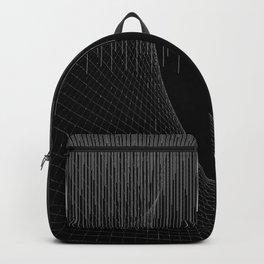 Matrix Void Backpack