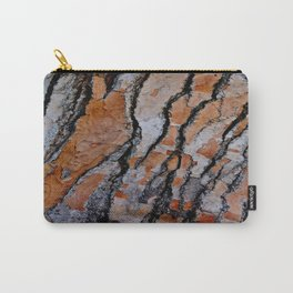 Thirteenth Tree Carry-All Pouch