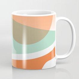 Summer Skin 01 Coffee Mug