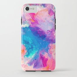 Posy iPhone Case