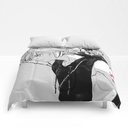 Meliodas Comforters