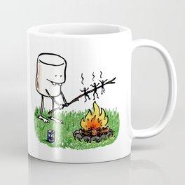Roasted Coffee Mug