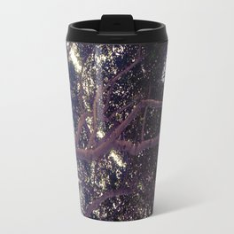 Up above full picture Travel Mug