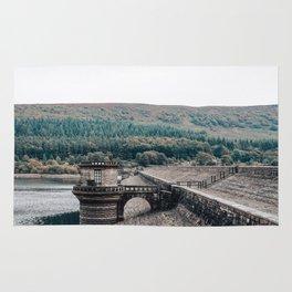 The Dam Rug