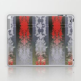 Nava4 Laptop & iPad Skin