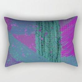 Devika Rectangular Pillow