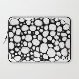 Rock or not Laptop Sleeve