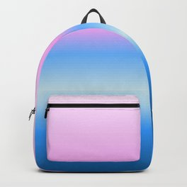heavenly Backpack