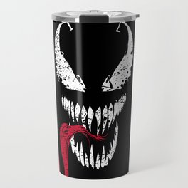 Symbiote Travel Mug