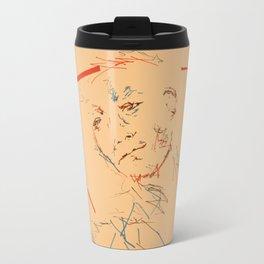 Looking for... Travel Mug