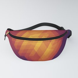 H27 Fanny Pack